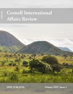 Mountains Near Bocoio. Benguela, Angola.