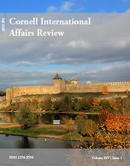 """Narva River flows between Hermann Castle and the Ivangorod Fortress."""""""